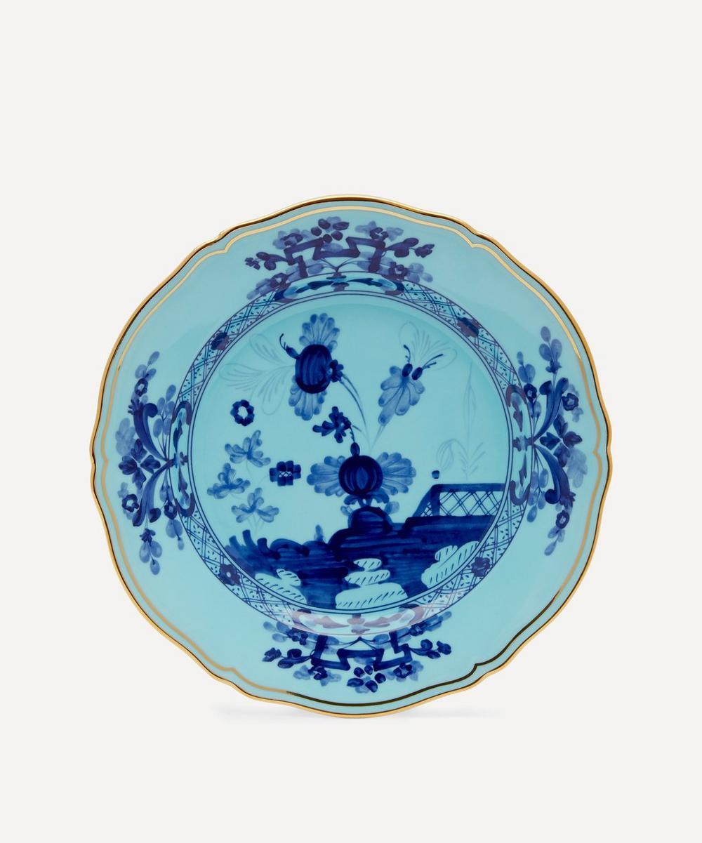 Richard Ginori - Oriente Italiano Dessert Plate