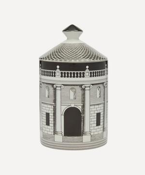 Casa Con Colonne Otto Scented Candle 300g