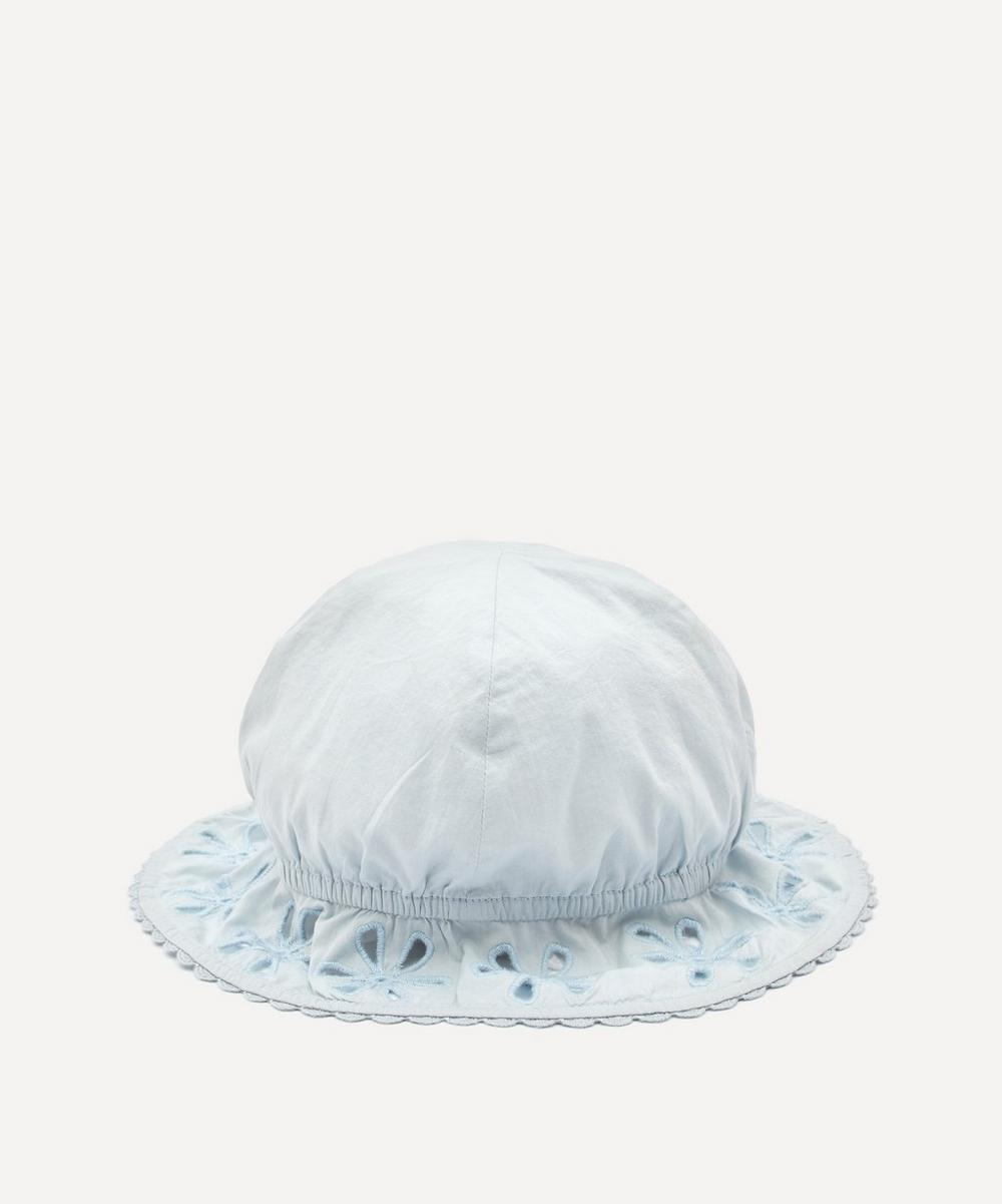 Stella McCartney Kids - Sun Hat