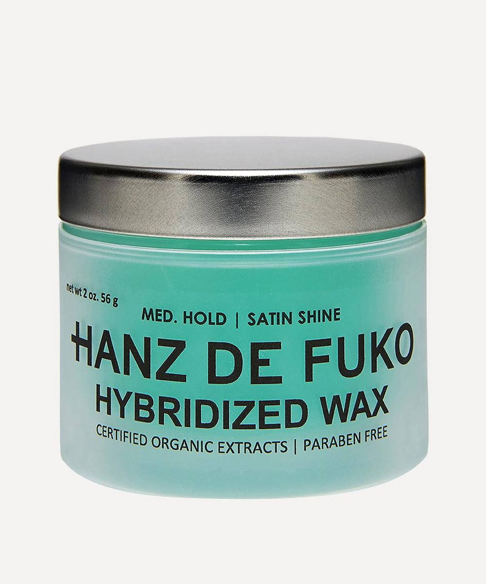 Hanz de Fuko - Hybridized Wax 60ml