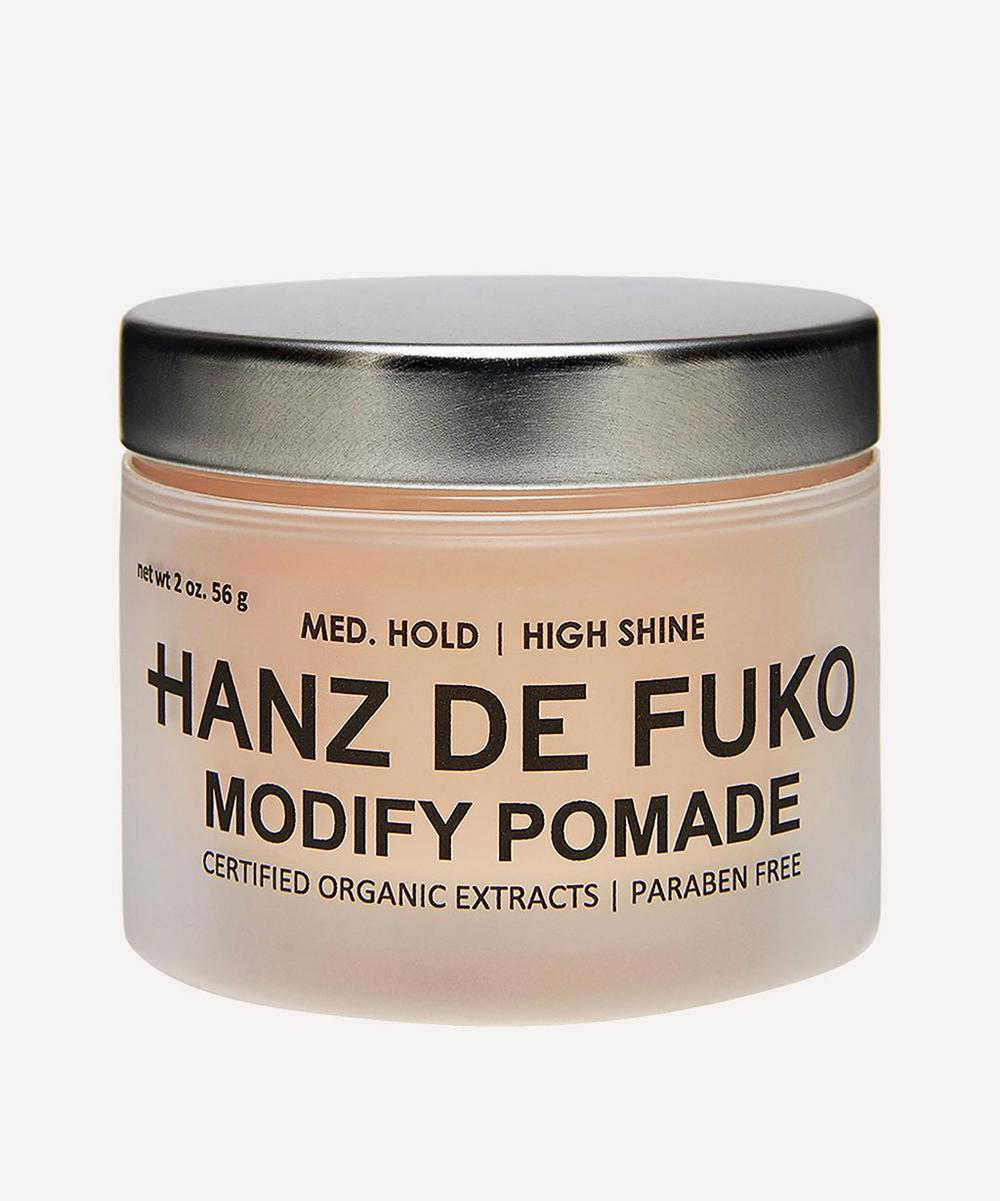 Hanz de Fuko - Modify Pomade 60ml