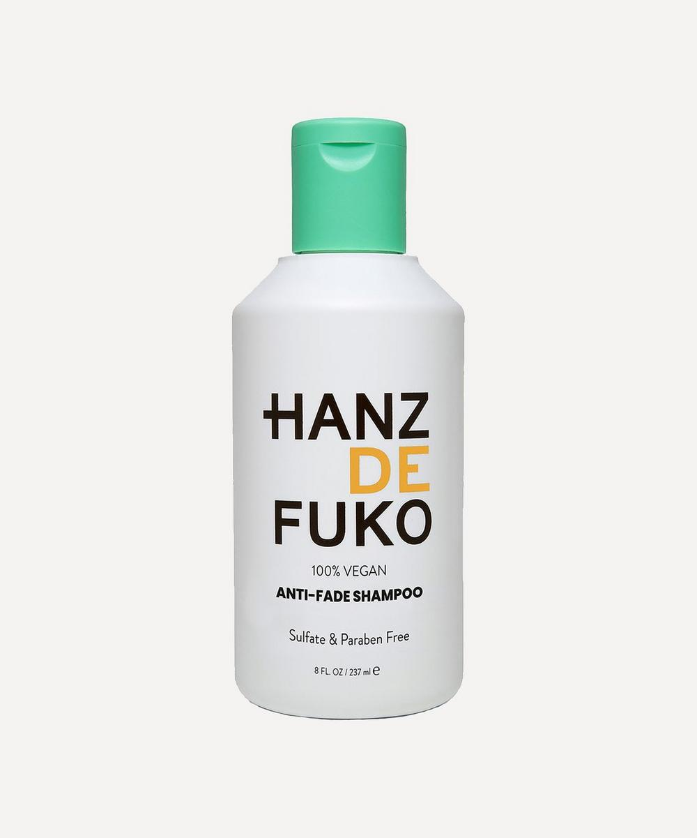 Hanz de Fuko - Anti-Fade Shampoo 237ml