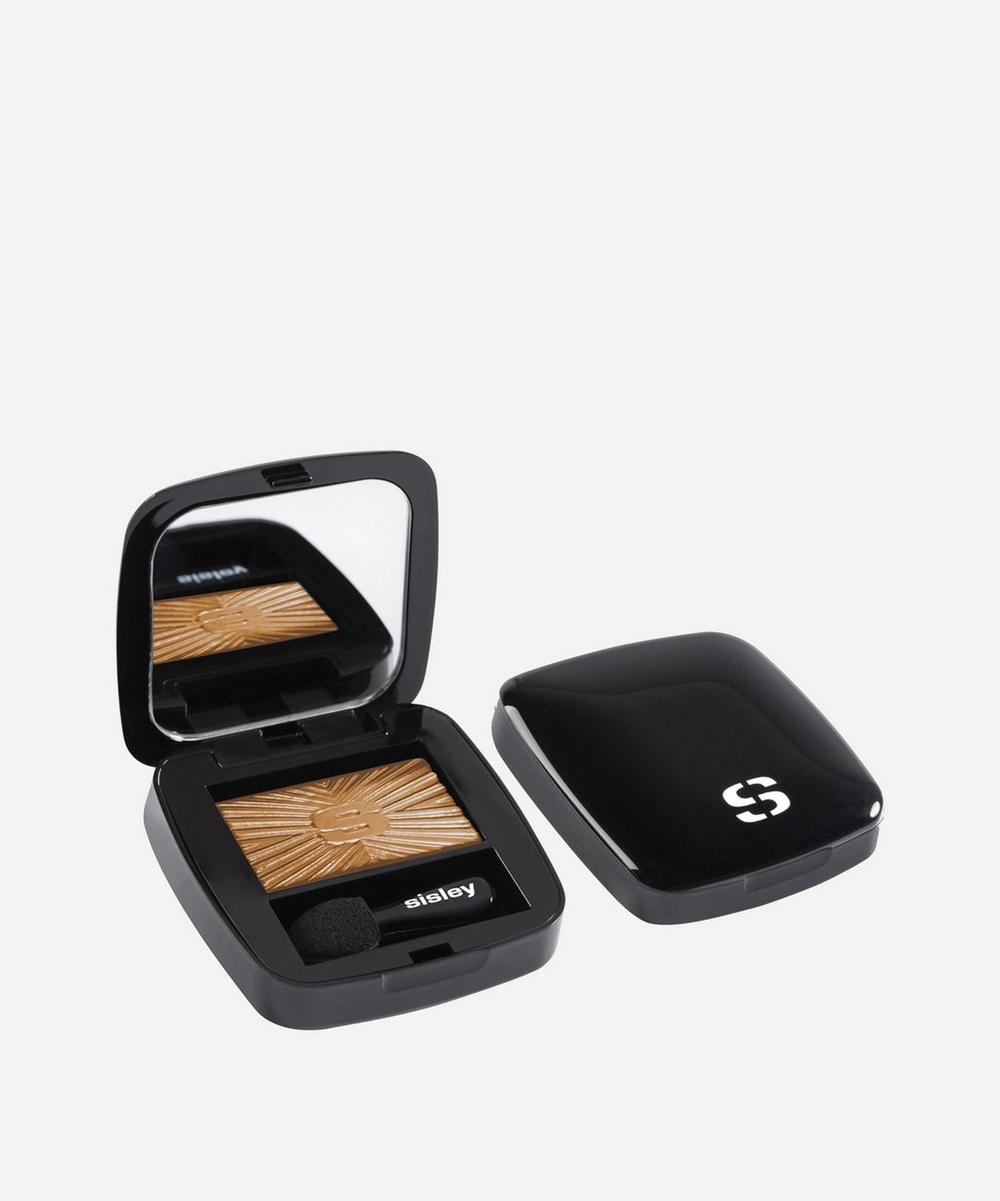 Sisley Paris - Les Phyto-Ombres Eyeshadow