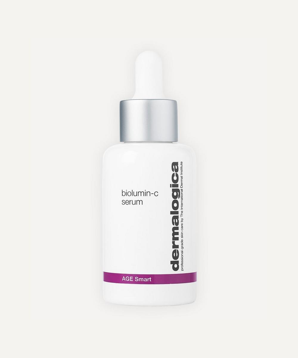 Dermalogica - Biolumin-C Serum 59ml