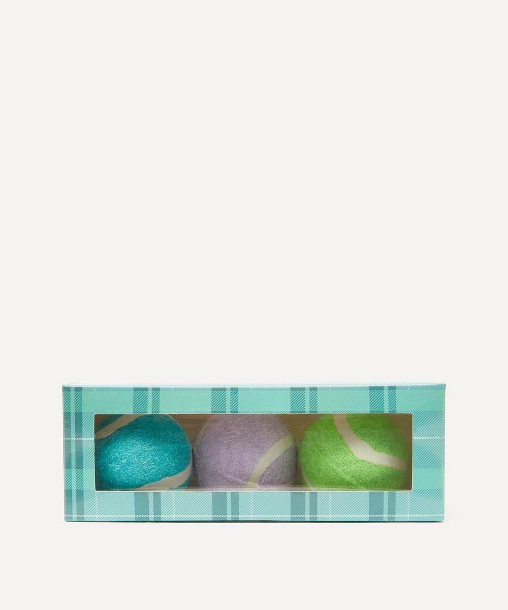Harry Barker - Garden Balls Set of 3