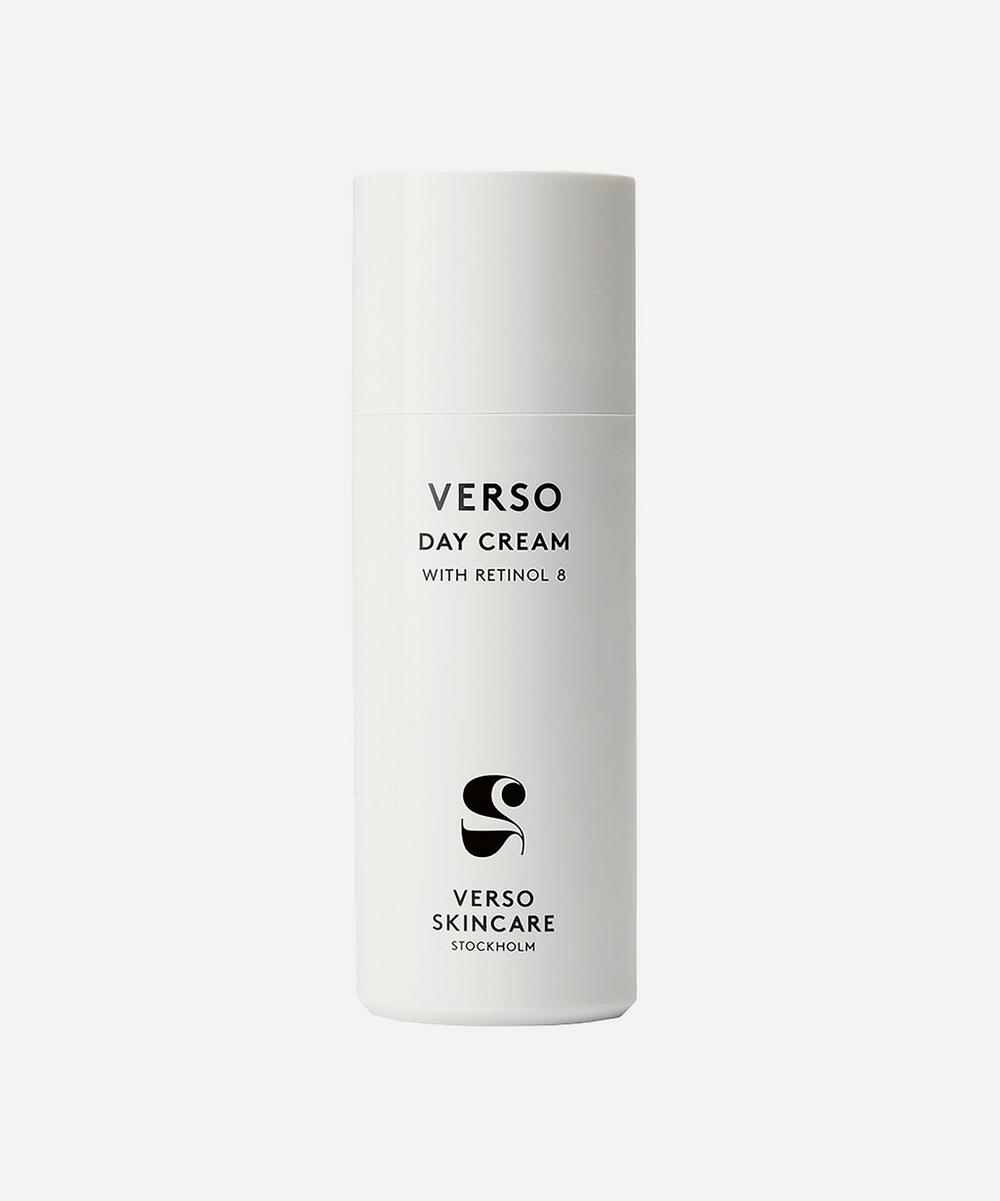 Verso Skincare - Day Cream 50ml