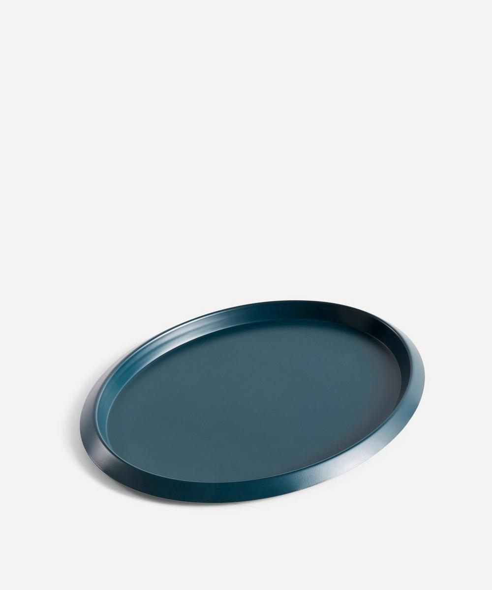 Hay - Small Ellipse Tray