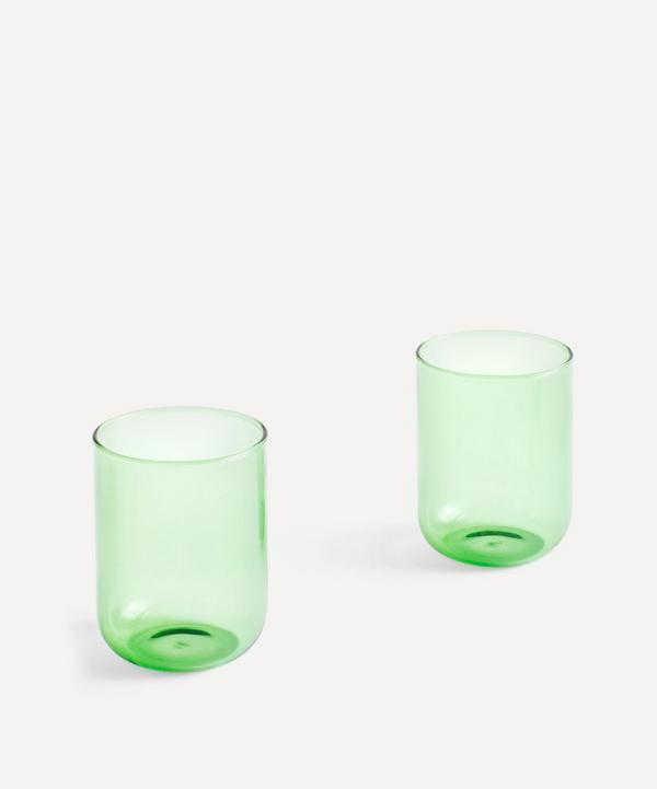 Hay - Tint Tumblers Set of Two