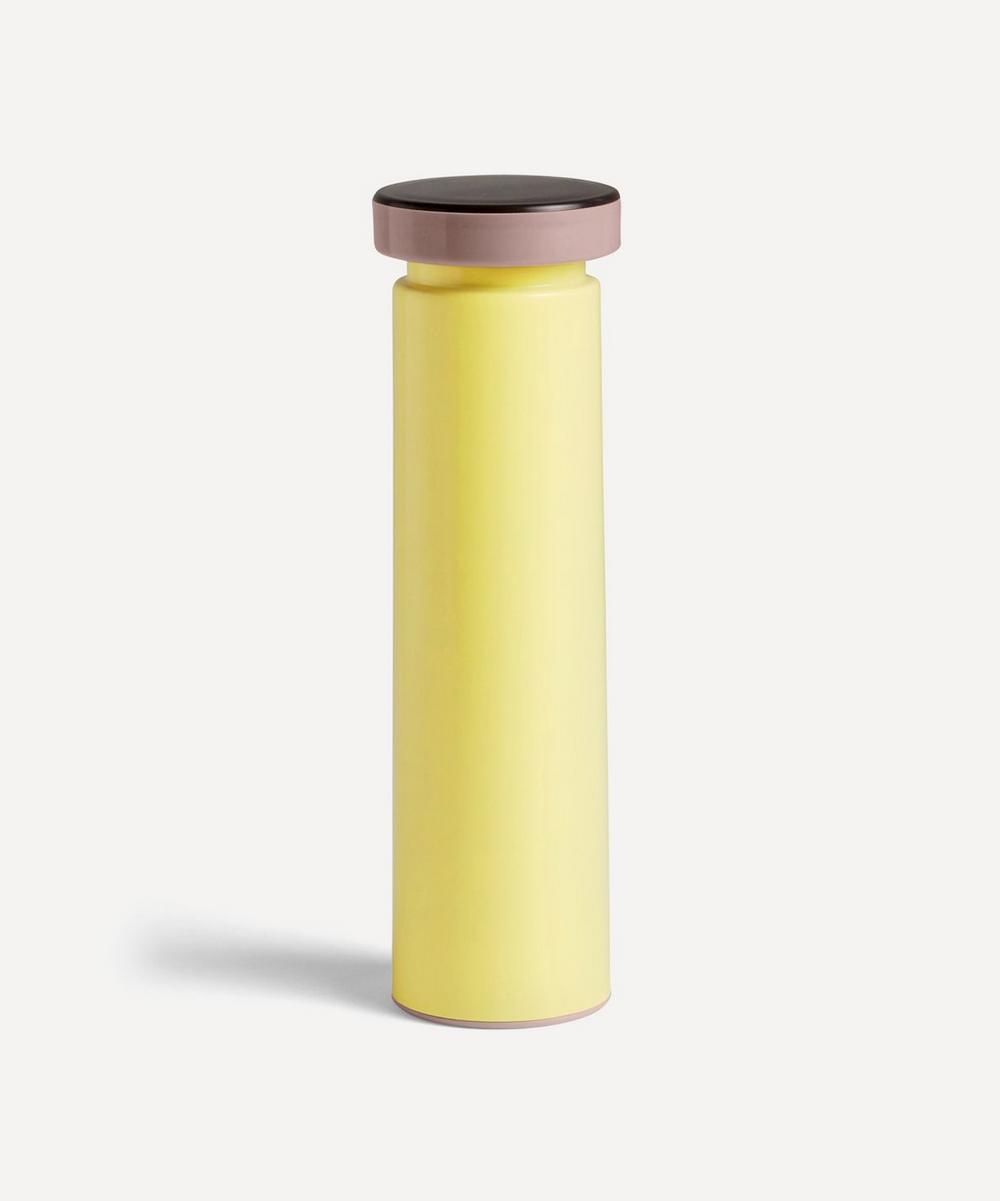 Hay - Medium Salt and Pepper Mill