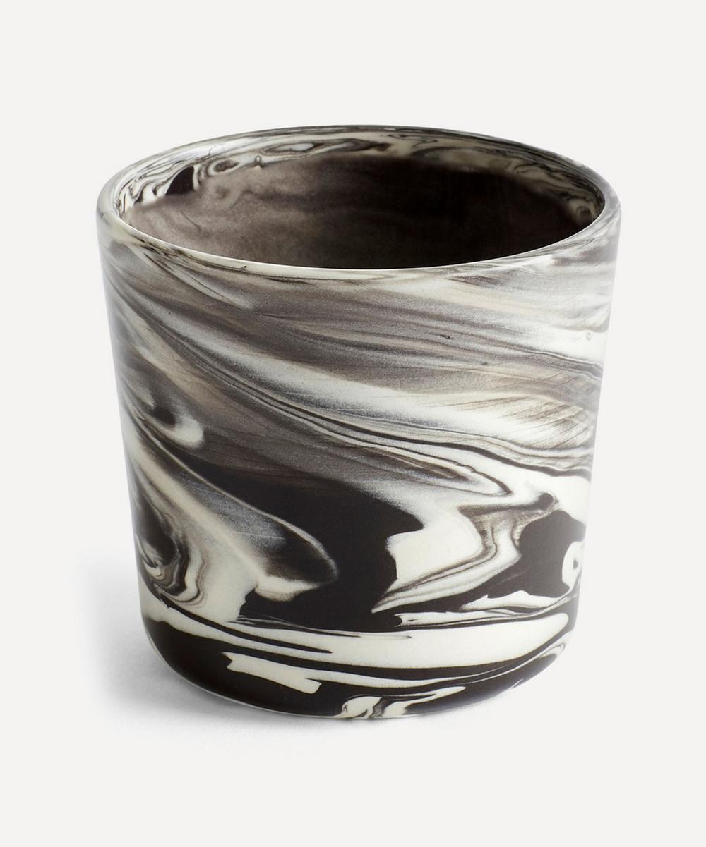 Hay - Marbled Cup