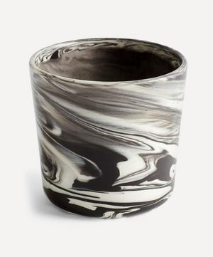 Marbled Cup