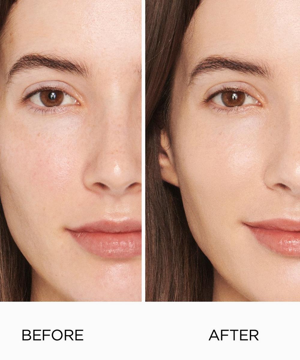Laura Mercier - Tinted Moisturiser Natural Skin Perfector SPF 30 50ml