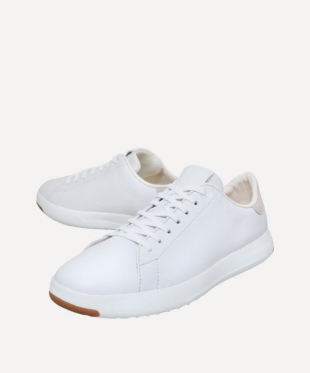 Cole Haan - GrandPro Tennis Shoes