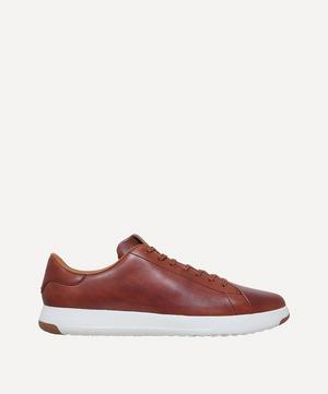 GrandPro Tennis Shoes