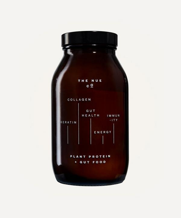 The Nue Co. - Probiotic Protein – Plant 200g