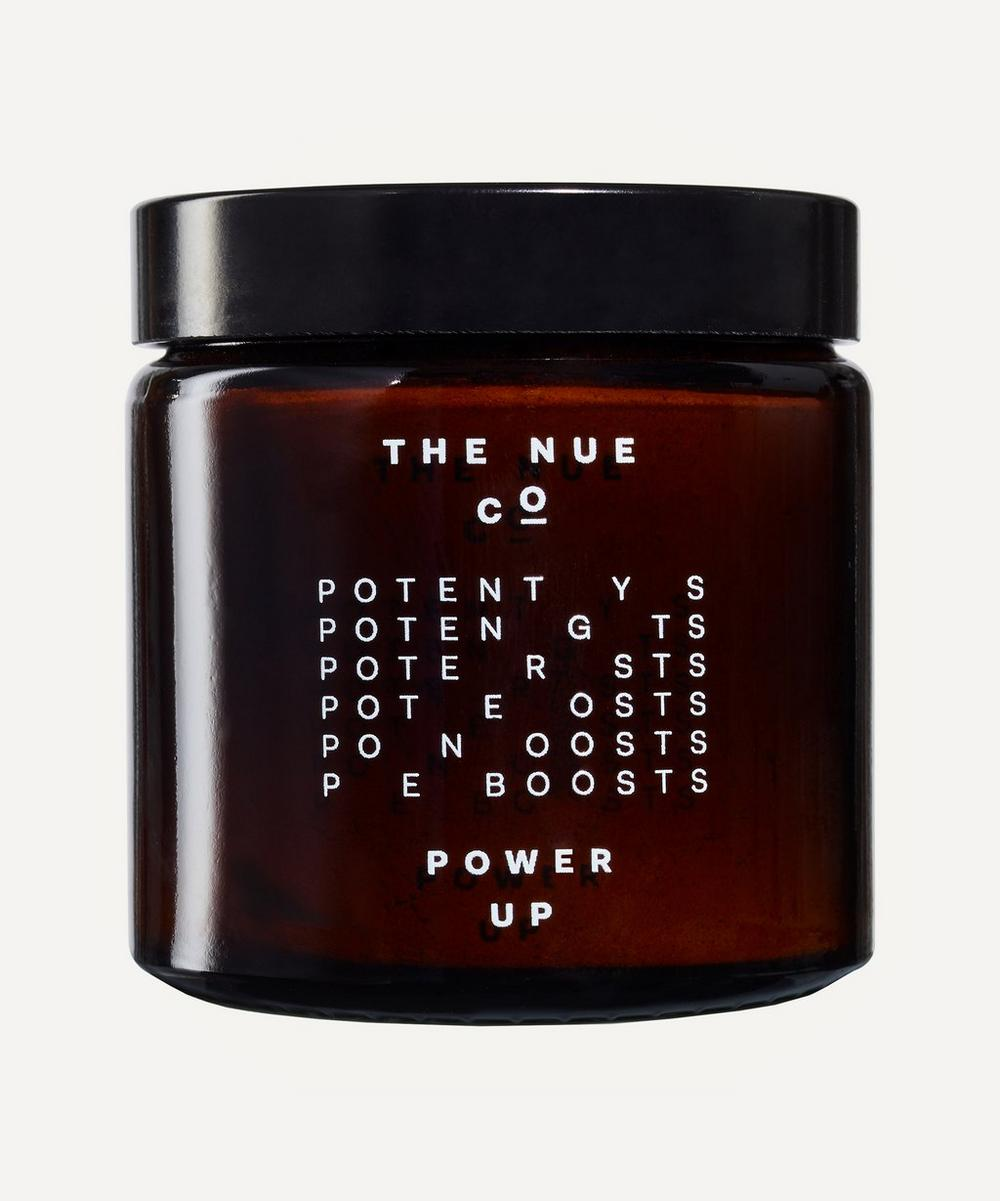 The Nue Co. - Power Up 30g