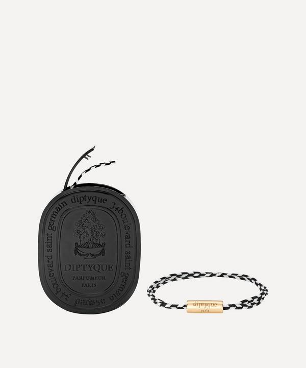 Diptyque - Eau Rose Perfumed Bracelet