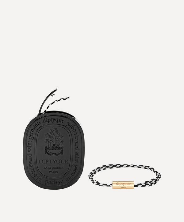 Diptyque - Tam Dao Perfumed Bracelet