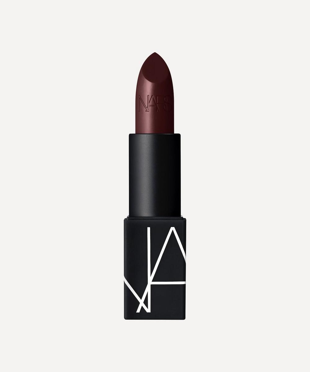 Nars - Lipstick