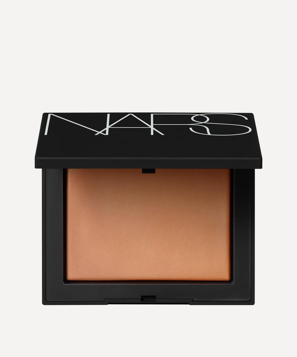 Nars - Light Reflecting Pressed Setting Powder in Sunstone