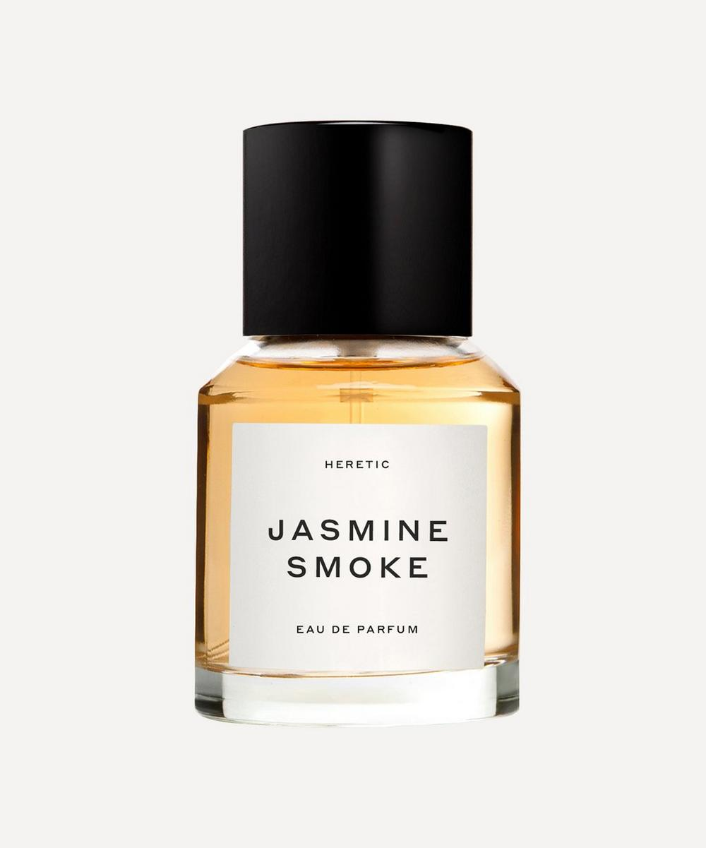 Heretic Parfum - Jasmine Smoke Eau de Parfum 50ml
