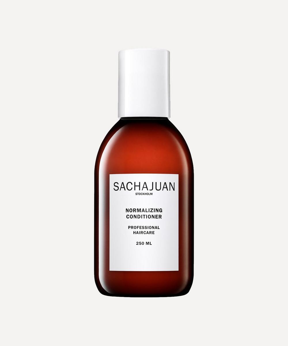 SACHAJUAN - Normalizing Conditioner 250ml