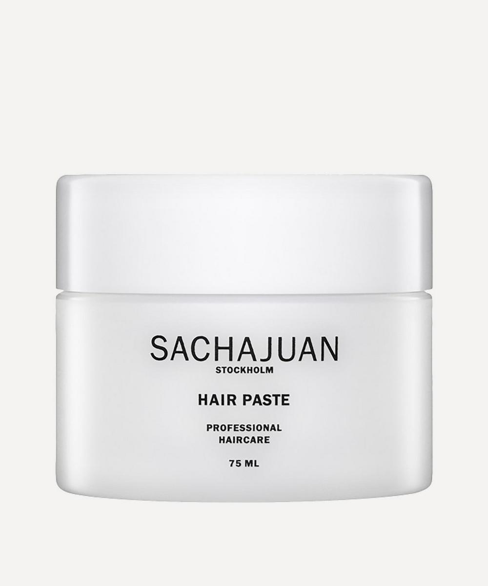SACHAJUAN - Hair Paste 75ml