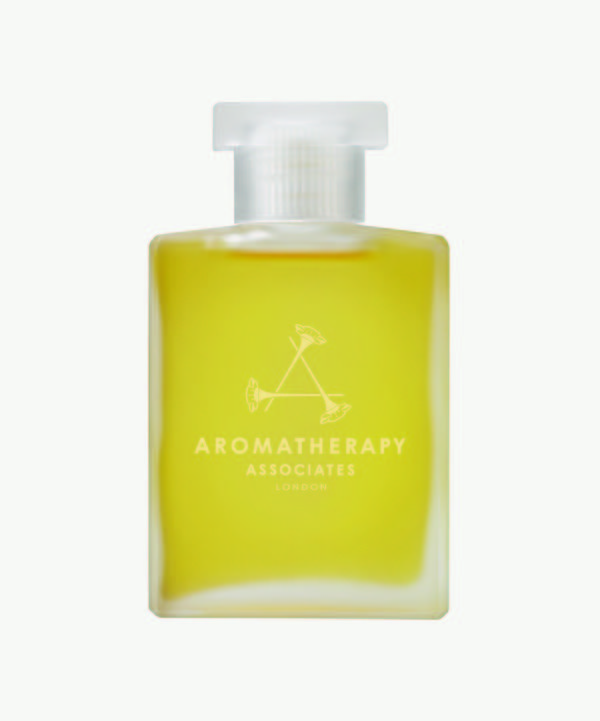 Aromatherapy Associates - Forest Therapy Bath and Shower Oil 55ml
