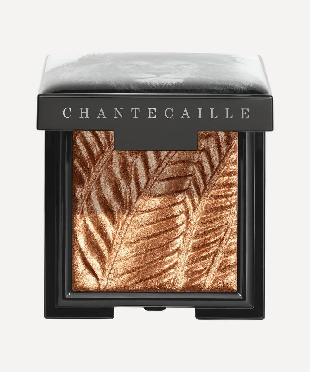 Chantecaille - Lion Luminescent Eye Shade