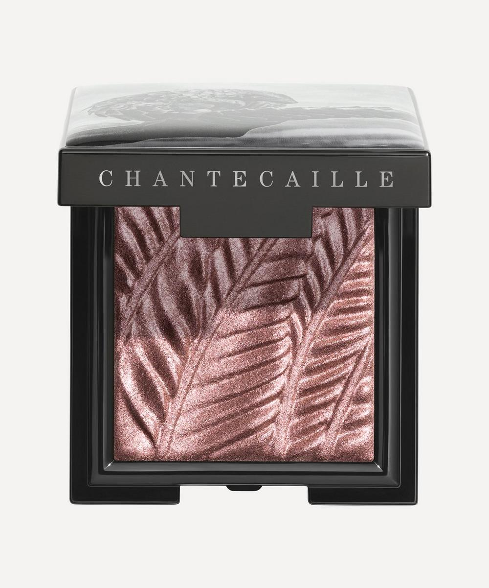 Chantecaille - Pangolin Luminescent Eye Shade