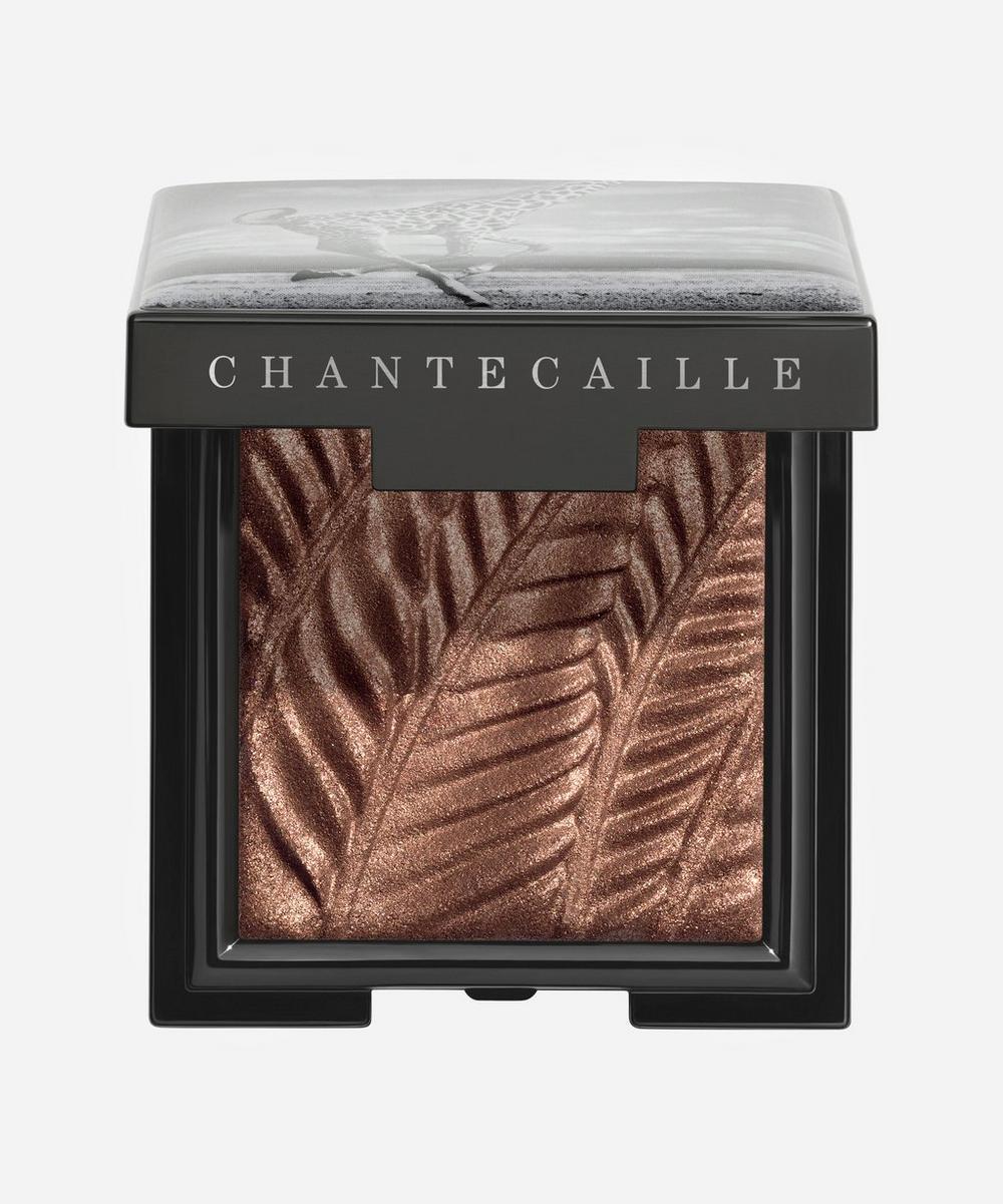 Chantecaille - Giraffe Luminescent Eye Shade