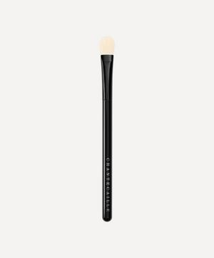 Shade and Sweep Eye Brush