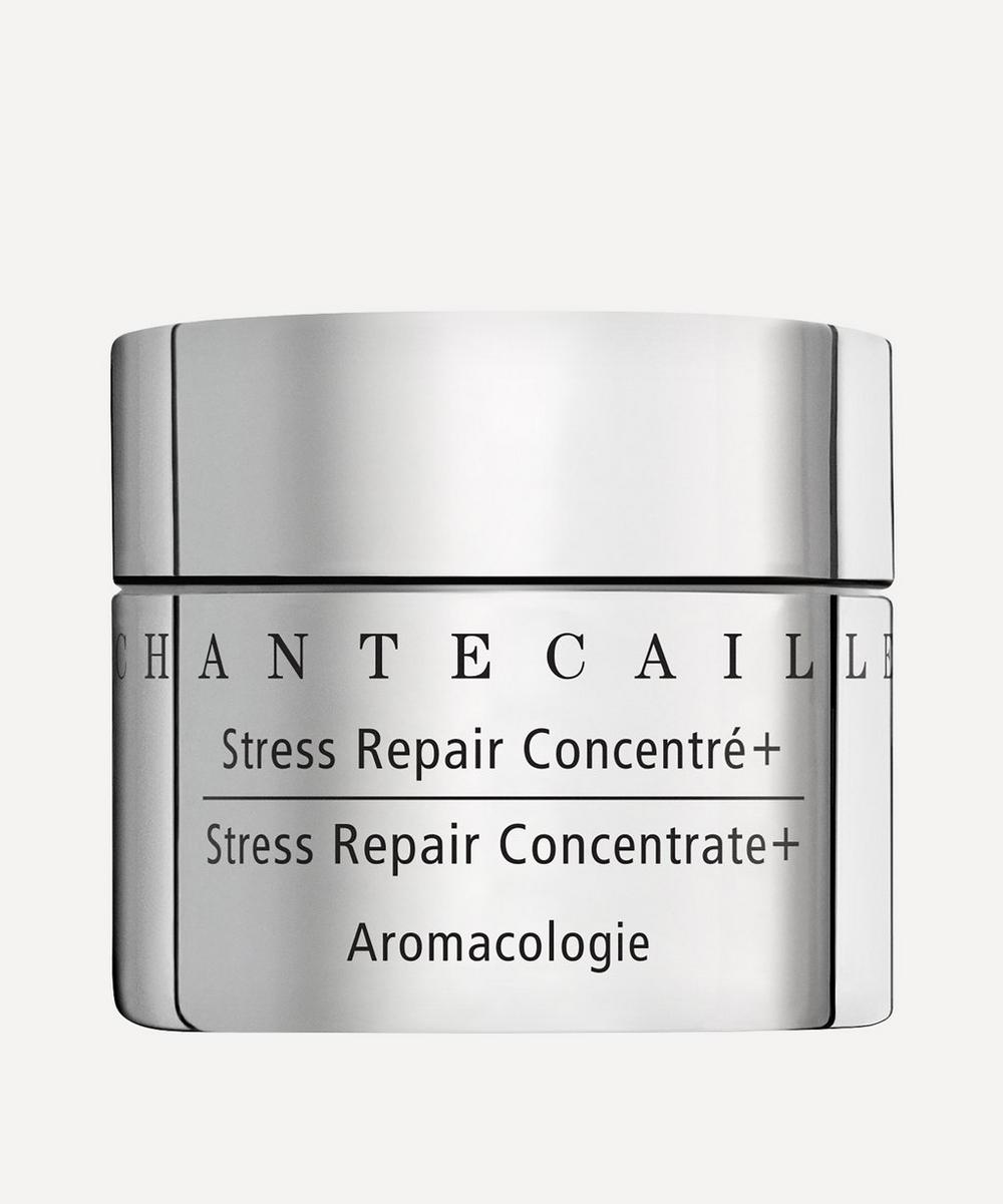 Chantecaille - Stress Repair Concentrate+ 15ml