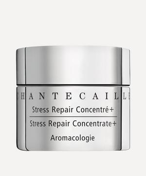 Stress Repair Concentrate+ 15ml