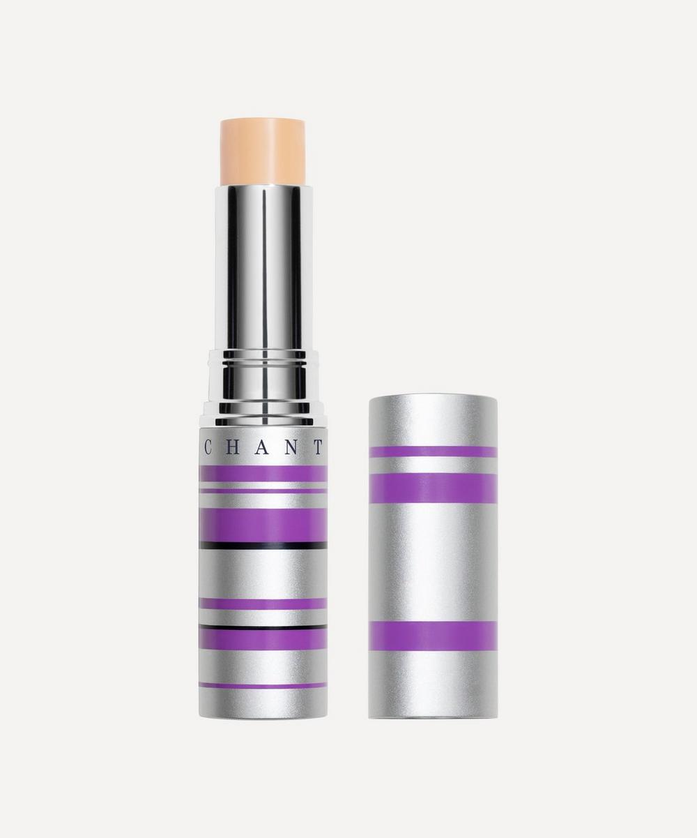 Chantecaille - Real Skin+ Eye and Face Stick