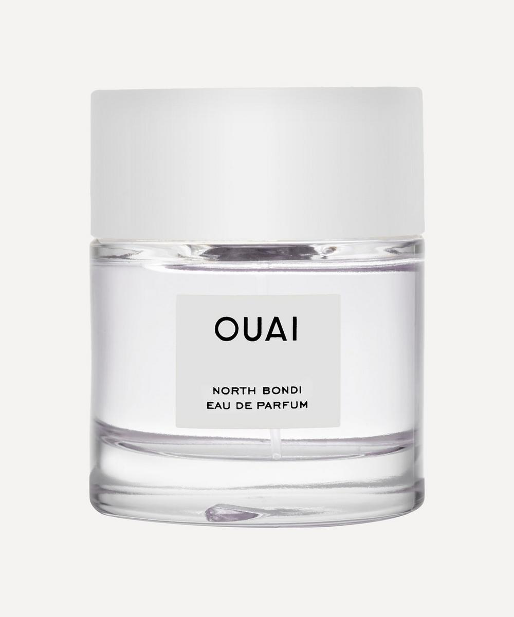 OUAI - North Bondi Eau de Parfum 50ml