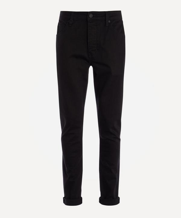 Neuw - Lou Slim-Leg Jeans