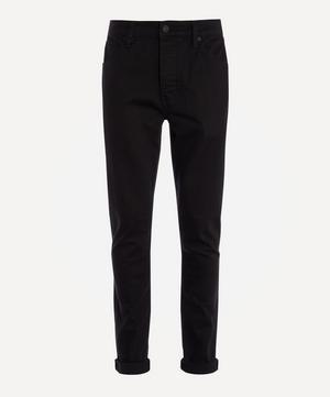 Lou Slim-Leg Jeans
