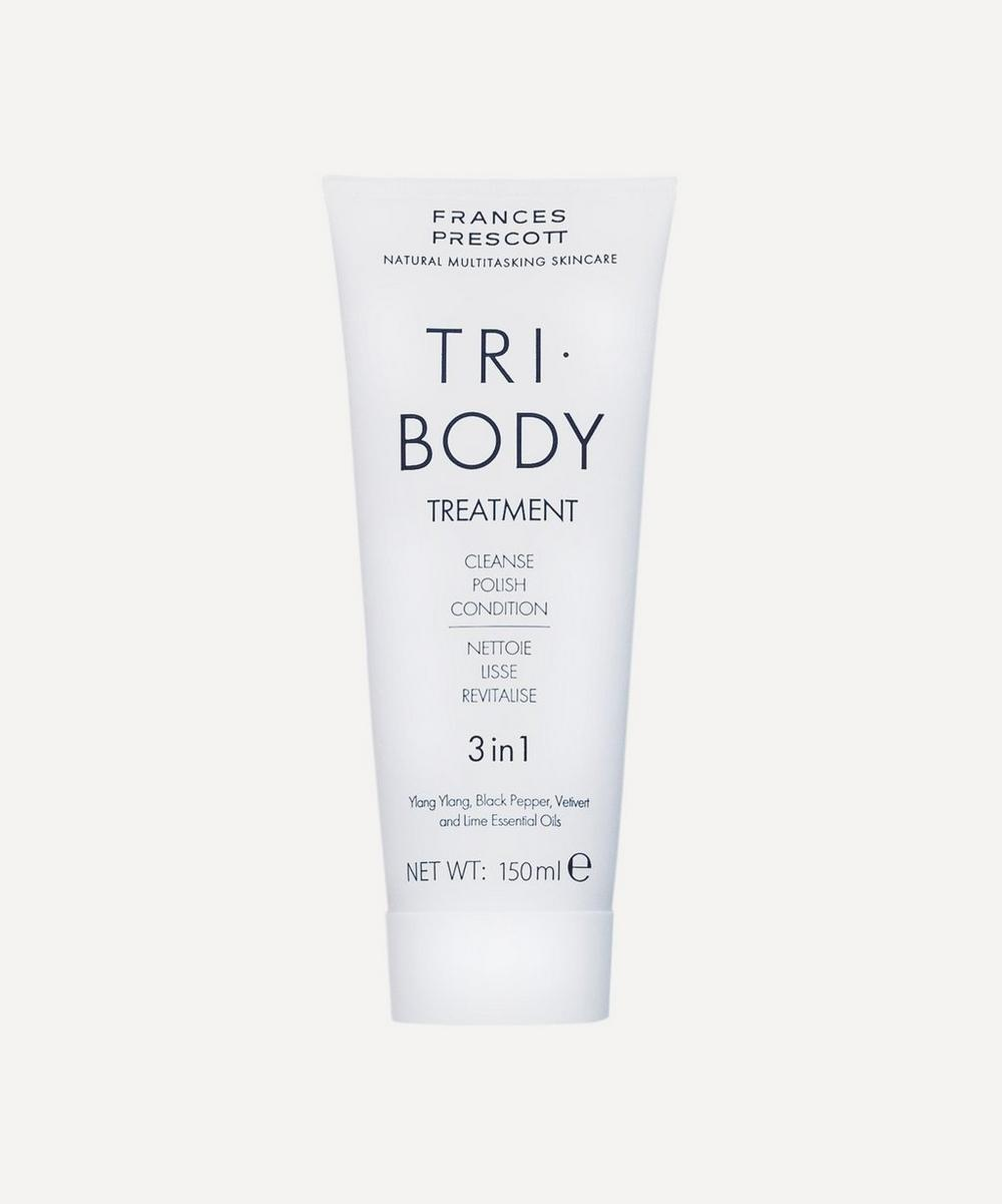 Frances Prescott - Tri-Body Treatment 250ml