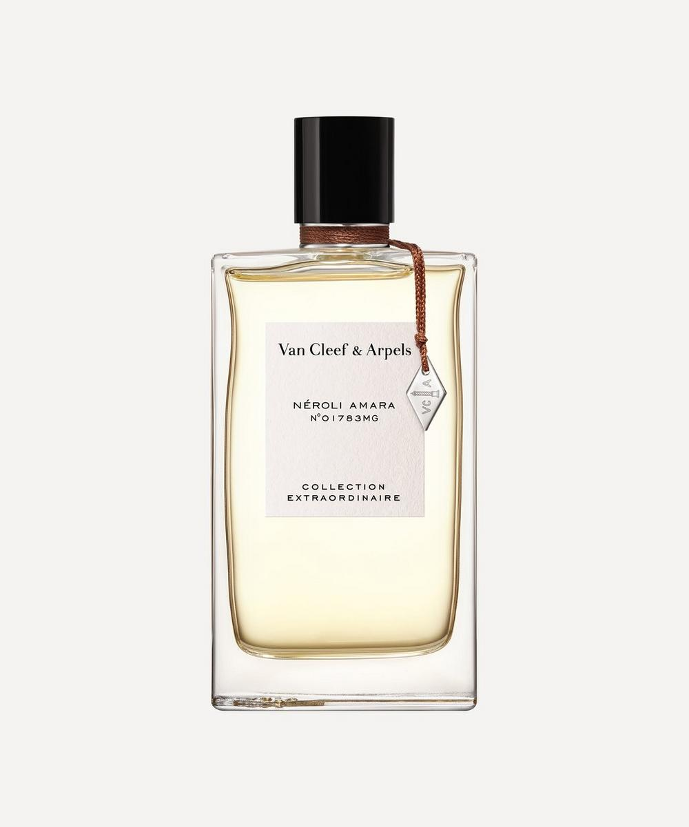 Van Cleef and Arpels - Collection Extraordinaire Neroli Amara Eau de Parfum 75ml image number 0