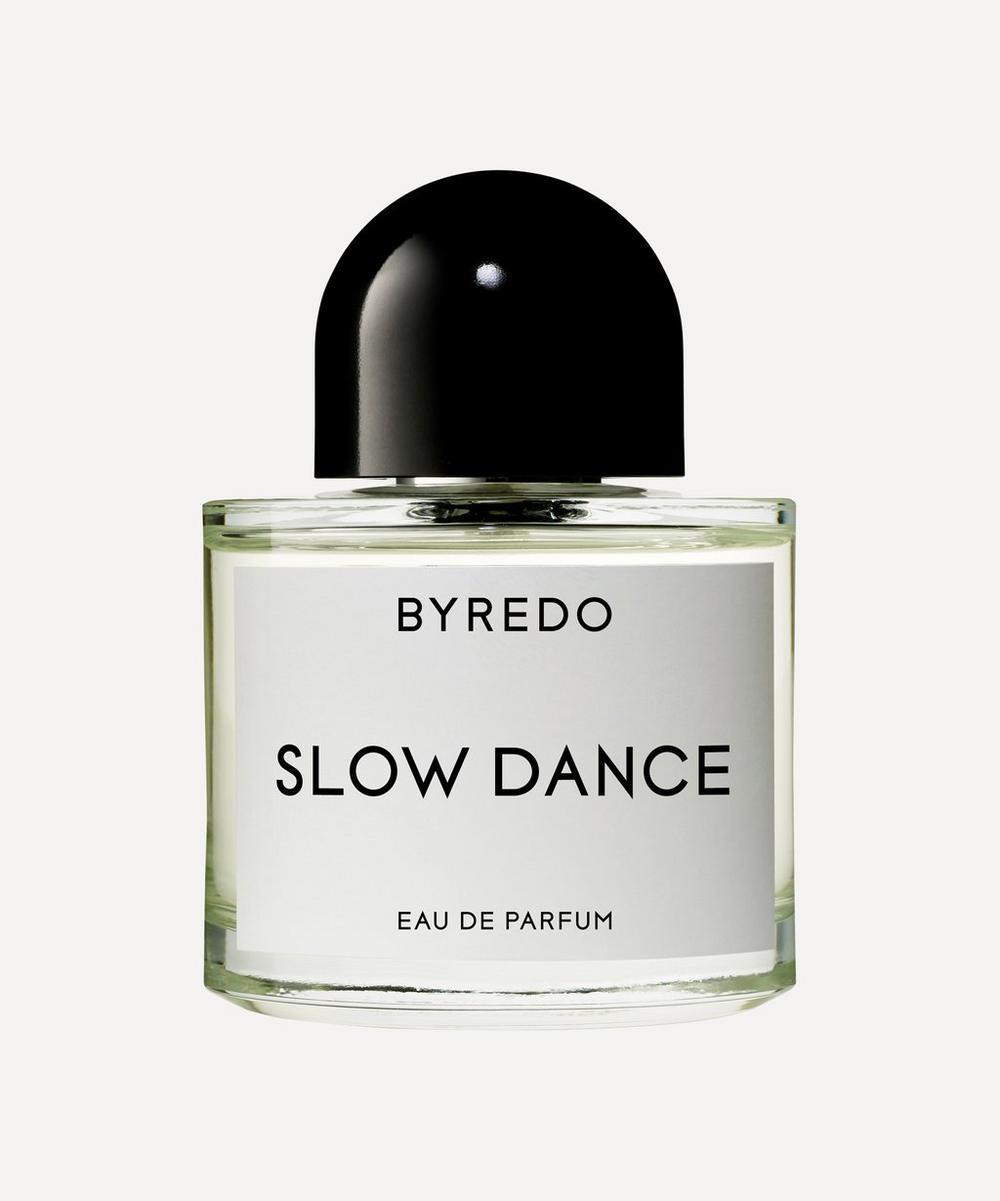 Byredo - Slow Dance Eau de Parfum 50ml