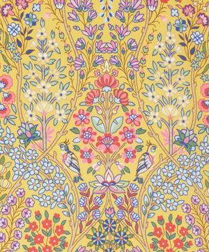 Kensington Park Silk Satin
