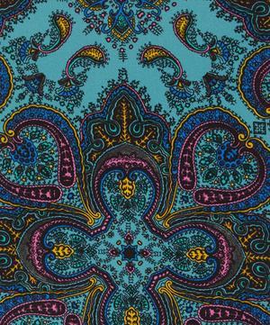 Kingsland Silk Satin
