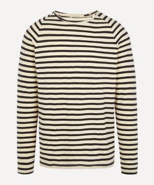 Otto Striped T-Shirt