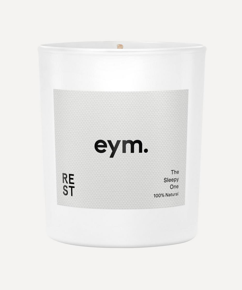 Eym - REST Candle 220g