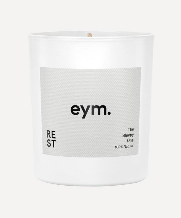 Eym - REST Candle 220g