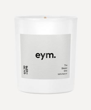 REST Candle 220g