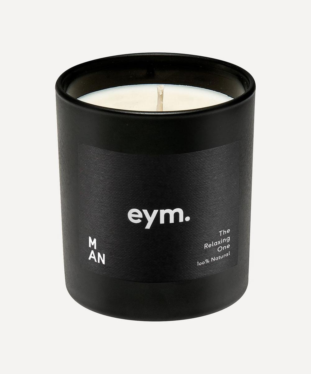 Eym - MAN Candle 220g