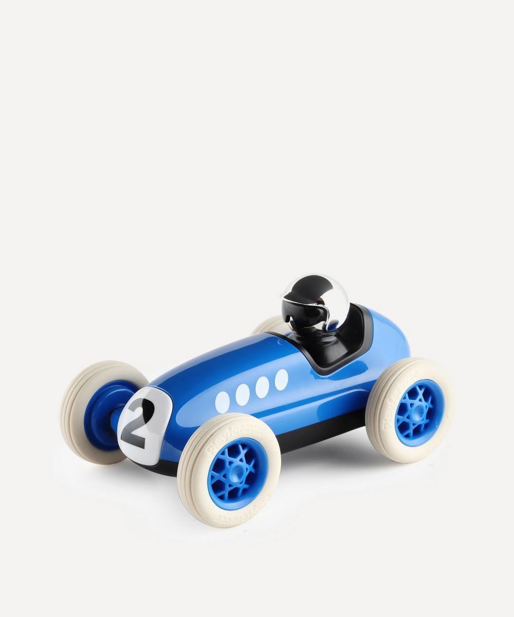 Playforever - Loretino Monaco Racing Car Toy