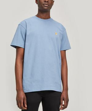 Chase Short-Sleeve T-Shirt
